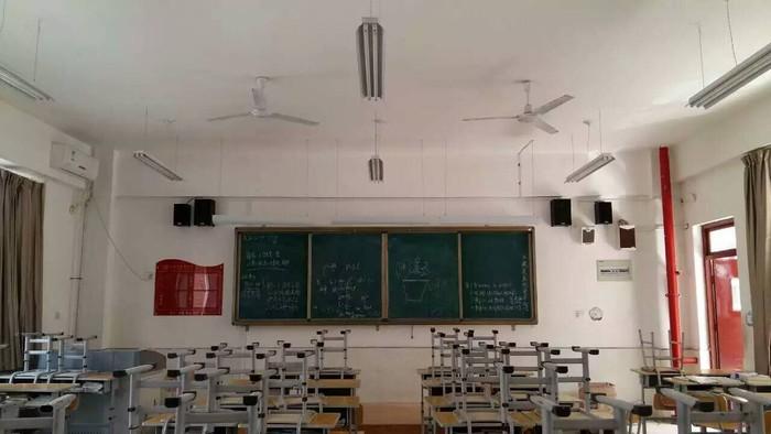 西安市文景中学.jpg